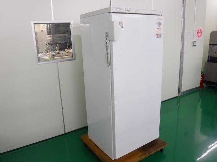 L40652